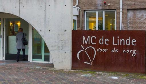 MC De Linde